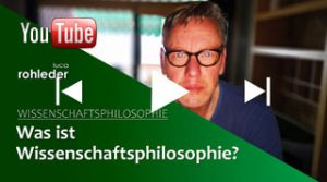 Youtube-luca-rohleder-was-ist-quantenphiosophie